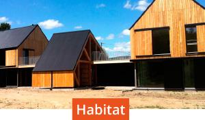 defis habitat