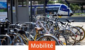 defis mobilite